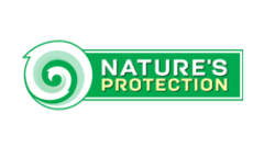 Natures Protection Cat