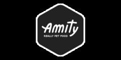 Amity Cat