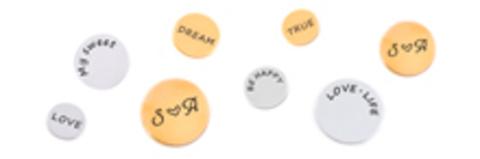 Шаг 3. Выбери диск под гравировку