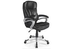 Кресла для руководителей  (119)
