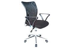 Кресла для персонала  (70)