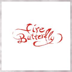 Fire Butterfly (Bugtone)