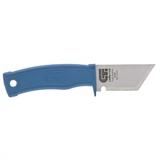 789-Ножи хозяйственные