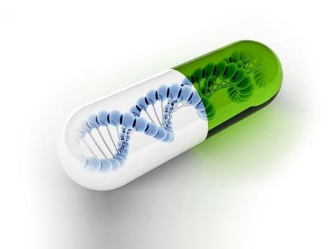 ПЕПТИДНЫЕ биорегуляторы - пептиды Хавинсона