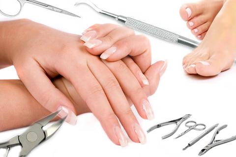 Morista-всё для ногтевого сервиса