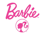 Куклы Барби - Barbie Dolls