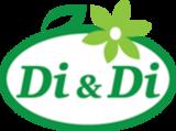 Di&Di - диетические, диабетические продукты