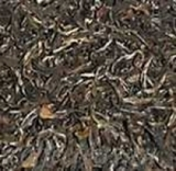 Индонезийский чай
