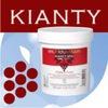 Kianty винотерапия