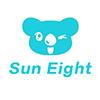 Sun Eight