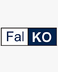 """Двери """"Falko"""" (Томск)"""