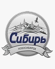 "Двери ""Сибирь"" (Новосибирск)"