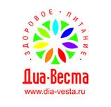 Диа-Веста - Школьное питание из натуральных продуктов
