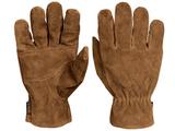 Перчатки Truper