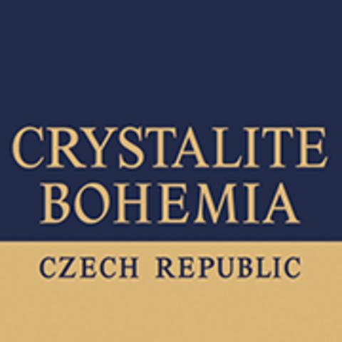 Bohemia Crystalite