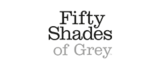 О бренде Fifty Shades of Grey