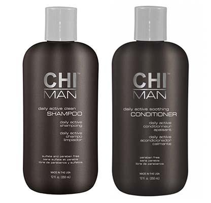 Man - Мужская коллекция