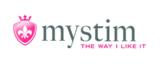 О бренде Mystim