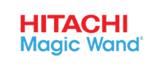 О бренде Hitachi