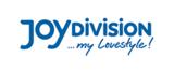 О бреднде Joy Division