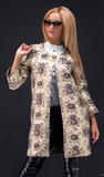 Пиджаки и жакеты