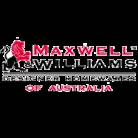 Maxwell & Williams (Австралия)