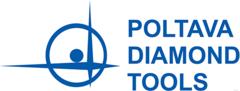 Полтавский завод