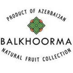 BalkHoorma