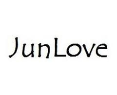 Junlove