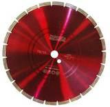Универсальный алмазный сегментный диск FB/TH