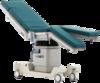 Столы операционные хирургические рентгенопрозрачные