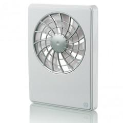 SMART Накладные вентиляторы Blauberg