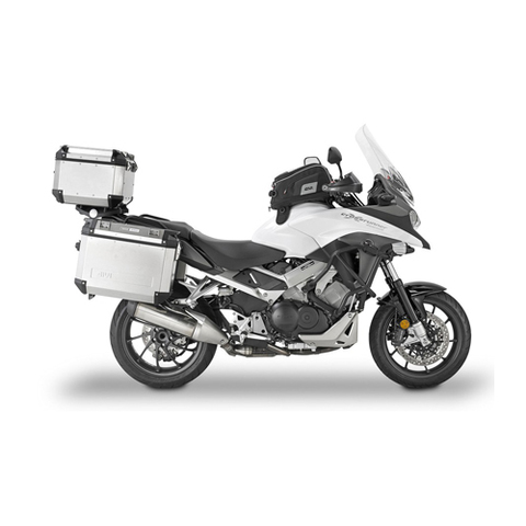 Светодиодные фары для мотоциклов