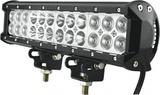 Дальний LED свет