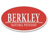 Беркли (Berkley)