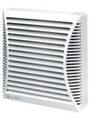 BRISE Накладные вентиляторы Blauberg