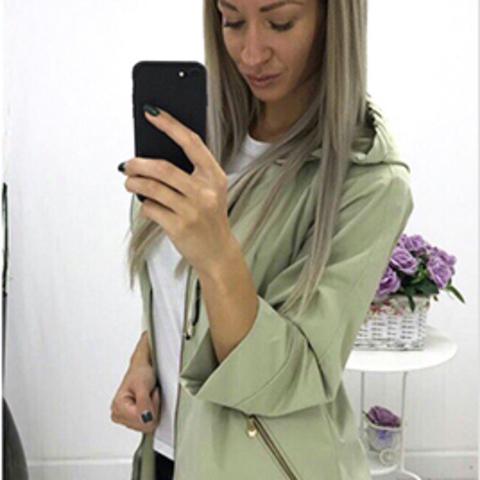 599237a60fb1 Интернет-магазин женской одежды оптом от производителя с доставкой по России    SaleCity