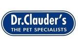 Dr.Clouder's