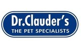 Dr. Clouder's