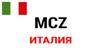 Топки MCZ, фото 8, цена