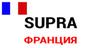 Топки Supra, фото 9, цена