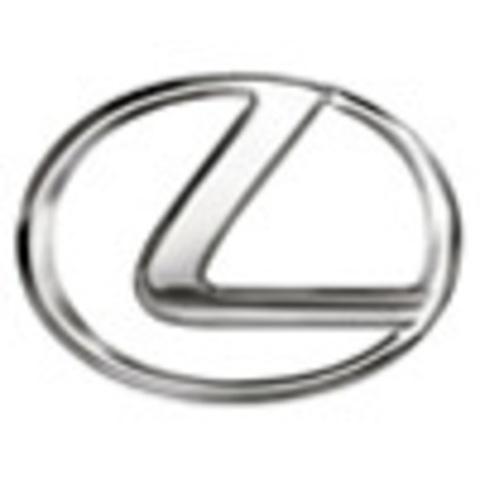 Чехлы на Lexus