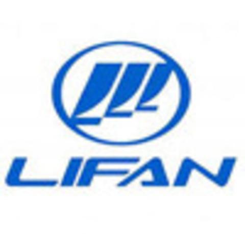 Чехлы на Lifan
