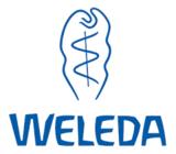 WELEDA - легенда в мире натуральной косметики