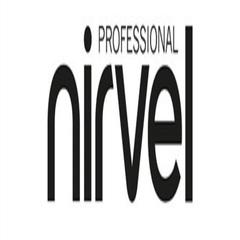 medium_nirvel_1_.jpg
