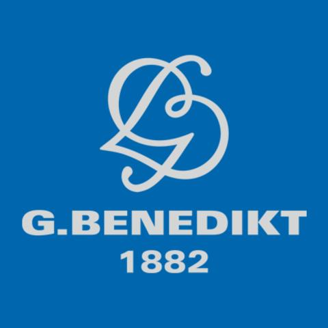 Benedikt (Чехия)