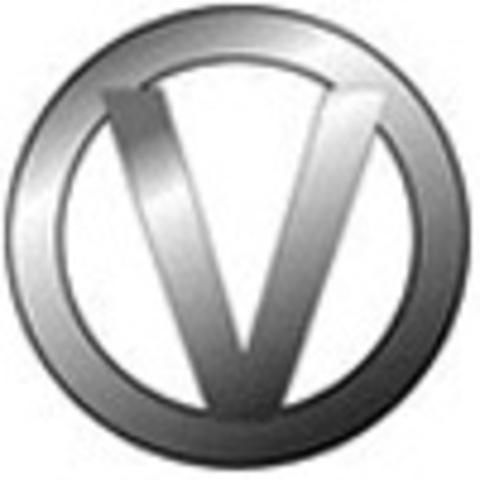 Чехлы на Vortex
