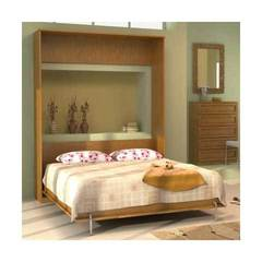 Откидные кровати Гарун