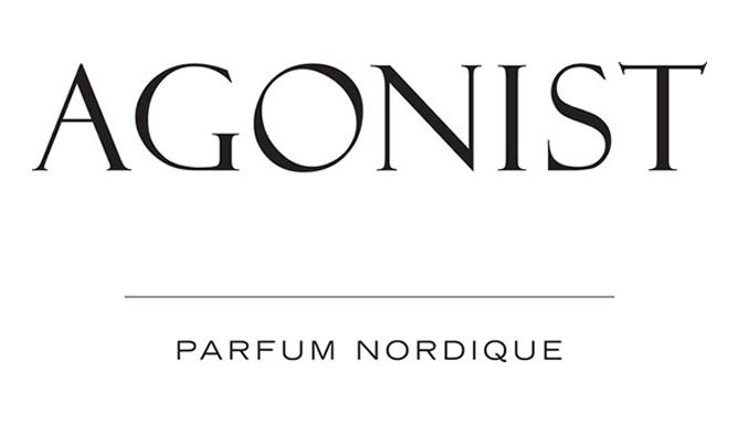 Agonist (Швеция)