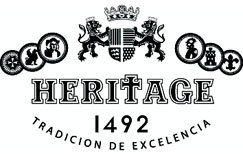 Heritage 1492